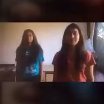 @musical.ly  @dhanashreevijay  Best by Neha Mulherkar