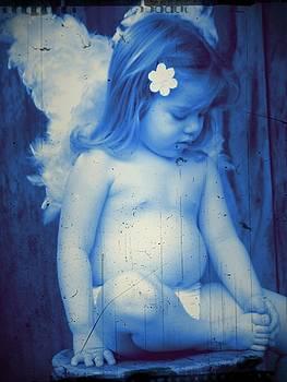 Paulo Zerbato - My Angel