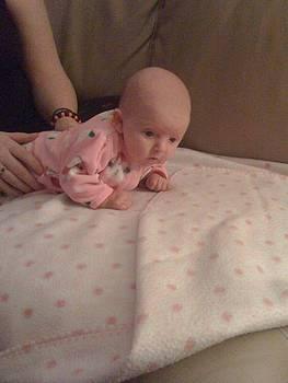 My Babygirl Sophia by Emma Sechrest