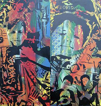 My BubbAS by Ottoniel Lima