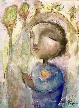My Faith by Eleatta Diver