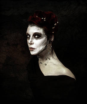 My Immortal by Spokenin RED