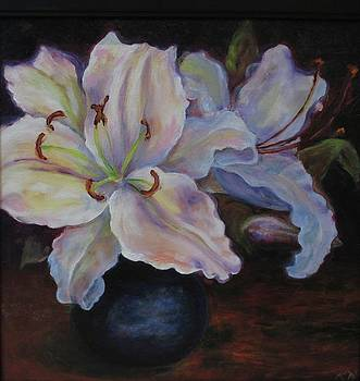 My Lily by Karen McKean