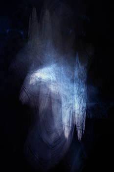 Mary Kobet - MyOwls