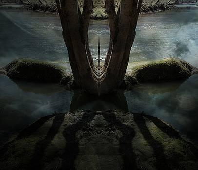 Mystic by Sue Midlock