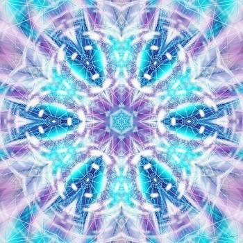 Mystic Universe 1 Kk2 by Derek Gedney