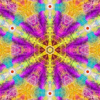 Mystic Universe 11 Kk2 by Derek Gedney