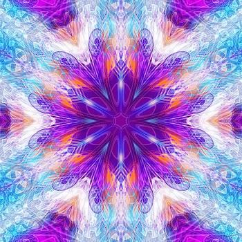 Mystic Universe 2 Kk2 by Derek Gedney