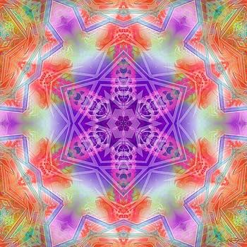 Mystic Universe 3 Kk2 by Derek Gedney