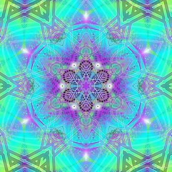 Mystic Universe 8 Kk2 by Derek Gedney