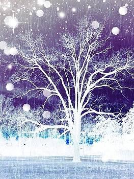 Rachel Hannah - Mystical Dreamscape