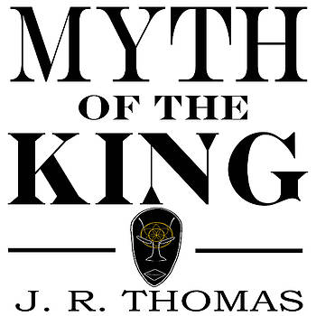 Myth of the King cover by Jayvon Thomas
