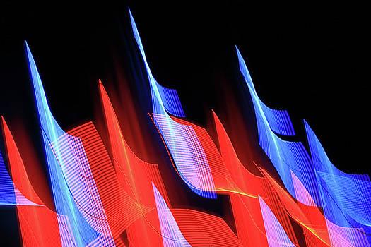 N3on by Christopher McKenzie