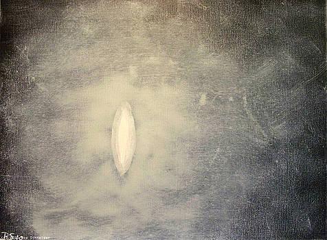 Naissance by Rod Schneider