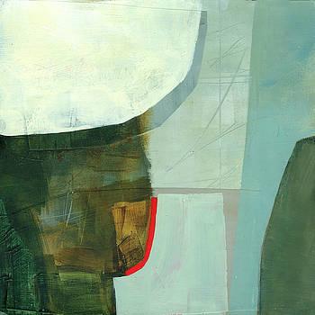 Nanimo #2 by Jane Davies
