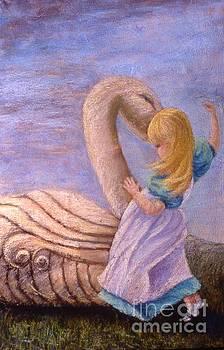 Mary Erbert - Natural Grace