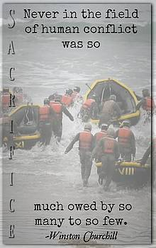 Navy Seals 128 by David Norman