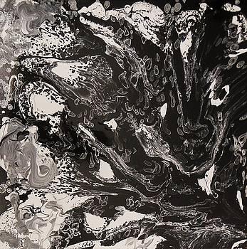 Neurosis by David Mintz