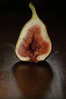 Life Of Fig by Hyuntae Kim