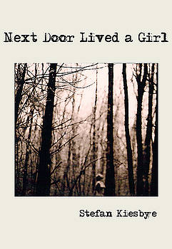 Don Mitchell - Next Door Lived a Girl book cover