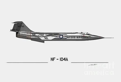 Nf-104a by Thibault Cernaix