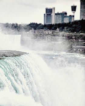 Lisa Russo - Niagara Falls