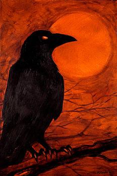 Night Watch by Jason Reinhardt