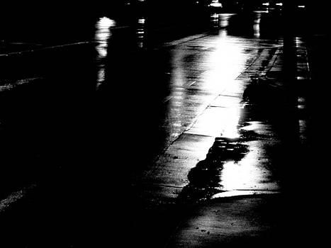 Nightshot 2 by Jeff DOttavio