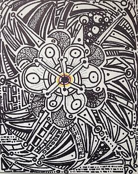 Nihil Simul Detegere by Christopher Bridges