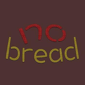 Bill Owen - no bread