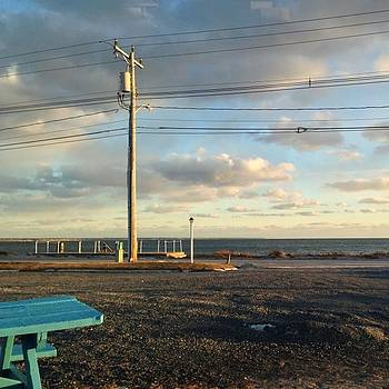 #nofilter #provincetown by Ben Berry