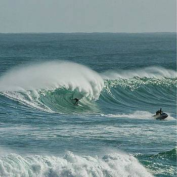 #northpoint #surfphotography  #swellnet by Mik Rowlands