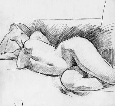 Edward Henrion - nude 001