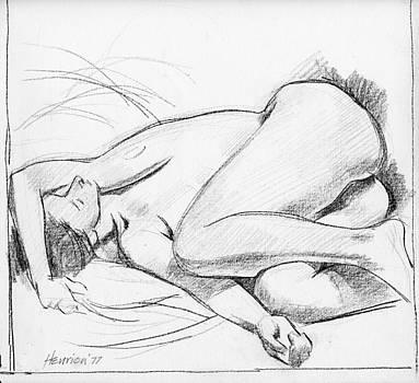 Edward Henrion - nude 0014