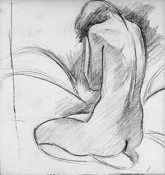 Edward Henrion - nude 002