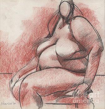 Edward Henrion - nude 004