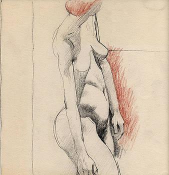 Edward Henrion - nude 005