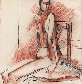 Edward Henrion - nude 009