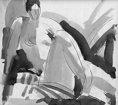 Edward Henrion - nude 015