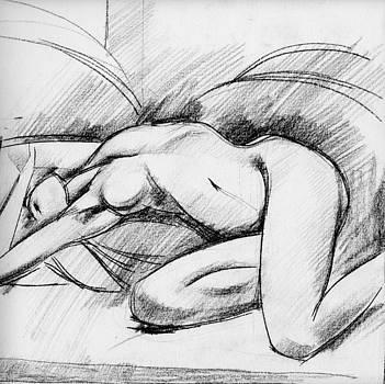 Edward Henrion - nude 017