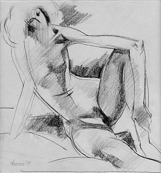 Edward Henrion - nude 018