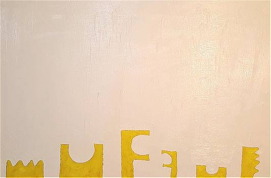 Nude No.23 by Radoslaw Zipper
