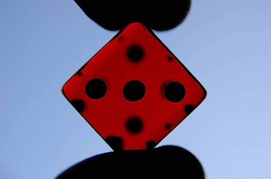 Nummbers Game by Dan Holm