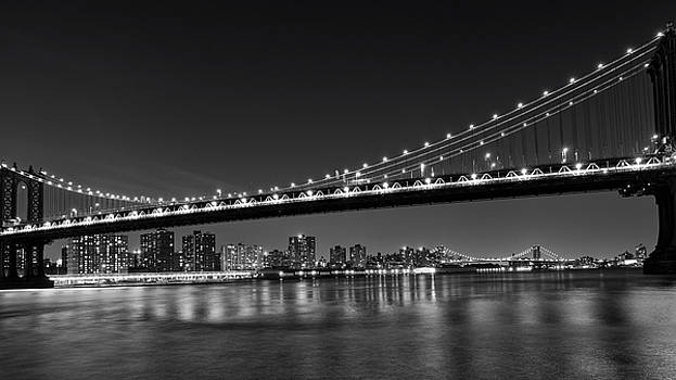 Nyc5 by Rob Dietrich