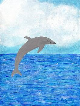Ocean Journey by Craig Imig