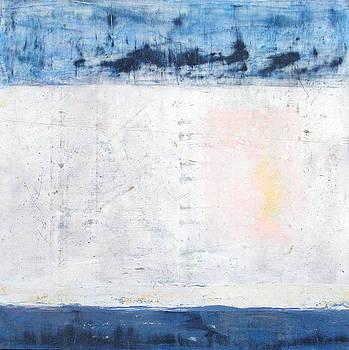 Ocean Series XI by Michael Turner