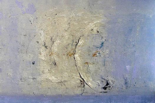 Ocean Series XXVIII by Michael Turner