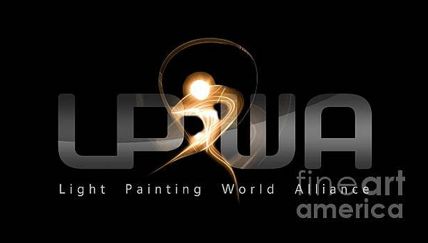 Official LPWA logo by Sergey Churkin