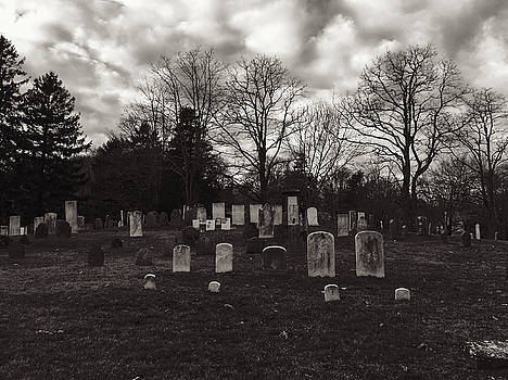 Frank Winters - Old Town Cemetery , Sandwich Massachusetts