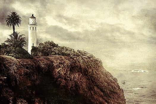 On the Edge by Douglas MooreZart
